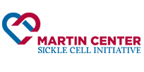The Martin Center Sickle Cell Initiative