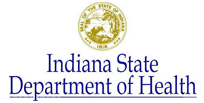 Indiana State Department of Health