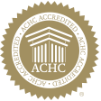 Accreditation Commission for Health Care (ACHC)