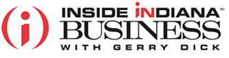 Inside INdiana Business Logo